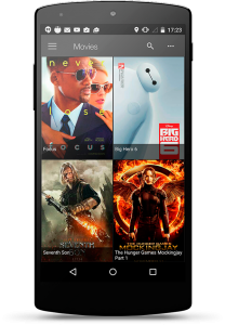 download showbox for android